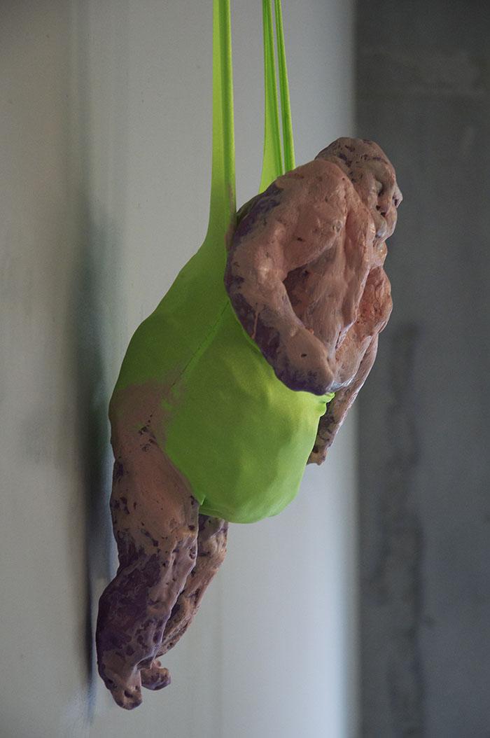 Opgehangen2