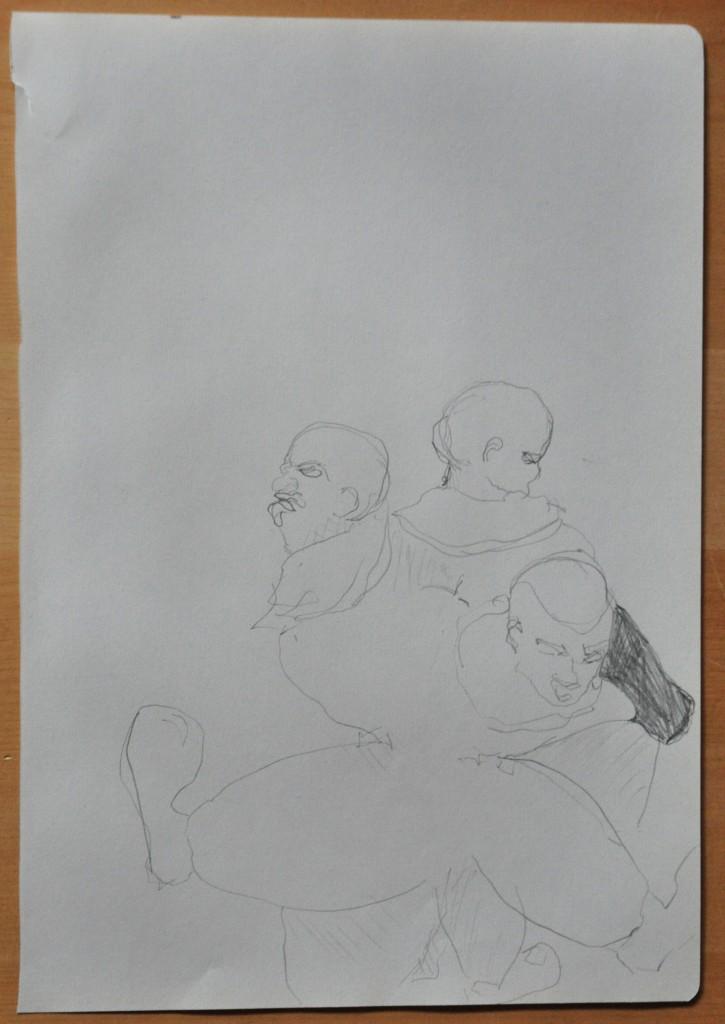 tekening2