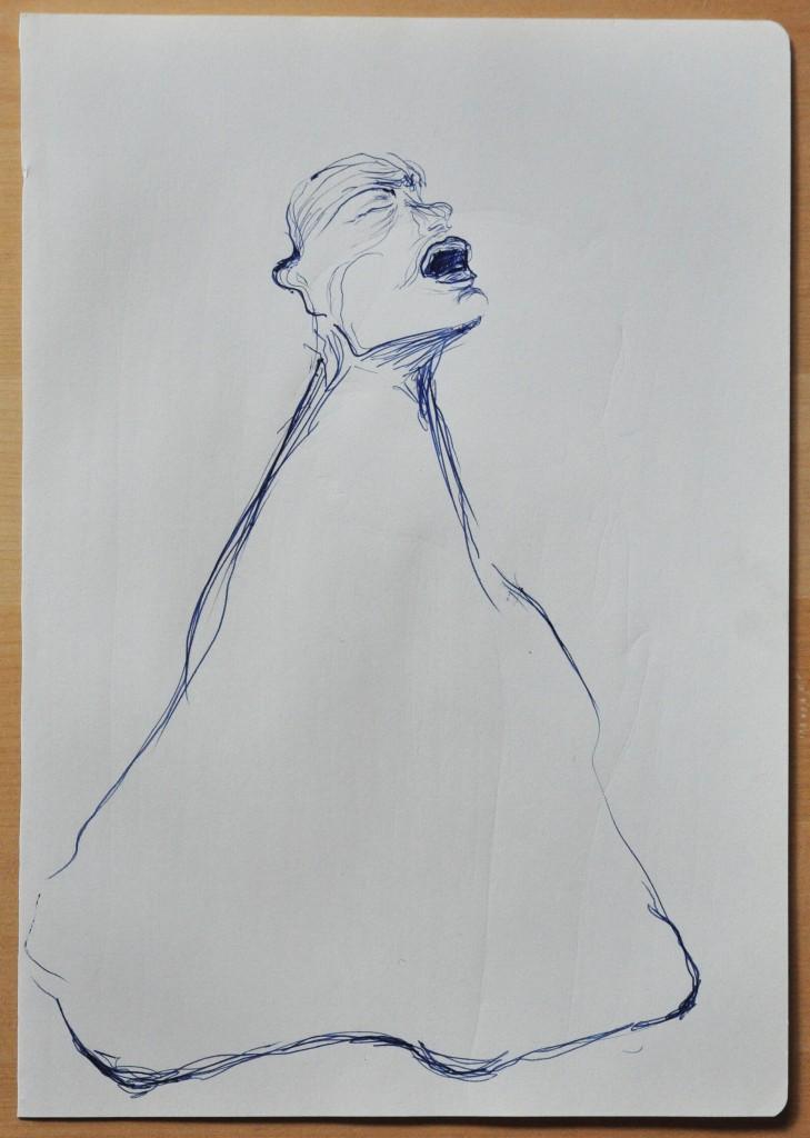 tekening7